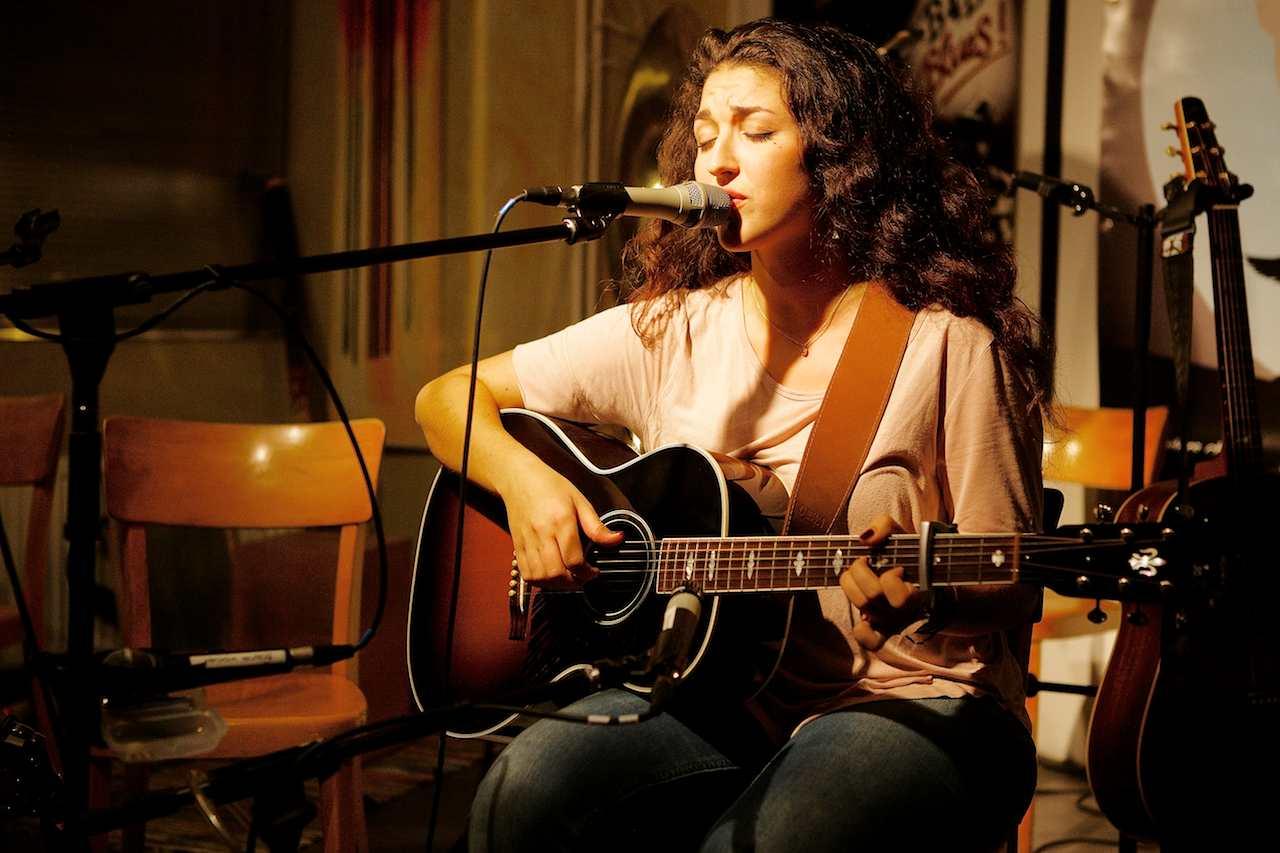 Flavia Capello
